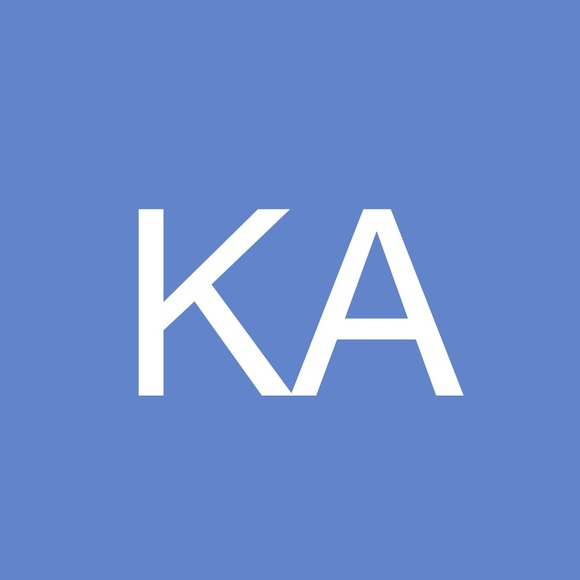 k4672